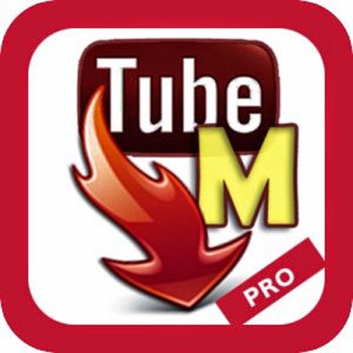 Tubemate v3.2.13 build 1156 [Mod AdFree]