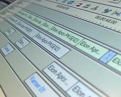 EditScape