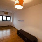 inchiriere-apartament-upgraound-imonord-www-olimob-ro20