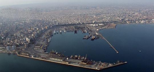 Port_of_Durres_Albania