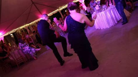 Best Mother   Son Wedding Dance EVER!! (Surprise)   YouTube