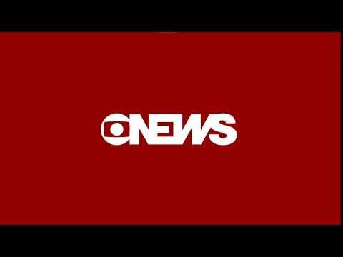 Assistir GloboNews Ao Vivo