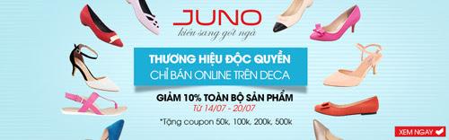 http://mo.juno.vn/3PcaYG
