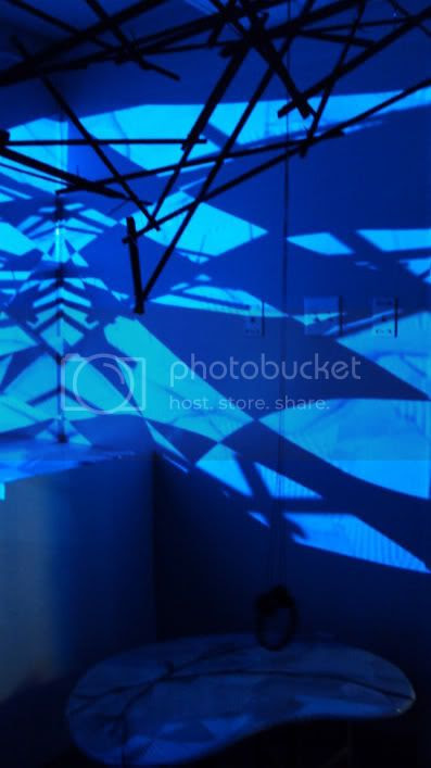 DSC02216-1.jpg picture by Deathbutton
