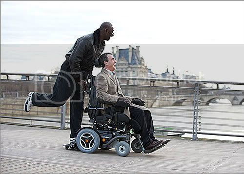 http://i683.photobucket.com/albums/vv199/cinemabecomesher/2012/intouchables.jpg