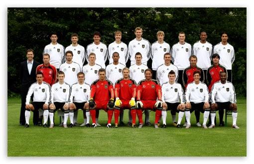 Bayern Munchen Wallpaper 4k - Hd Football