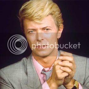David Bowie photo davidbowie_1983_zps3b5a320e.jpg