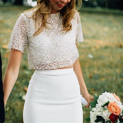 Best 25  Casual wedding outfits ideas on Pinterest