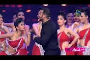 2016 Filmfare Awards Show | Full HD Show | Salman Khan