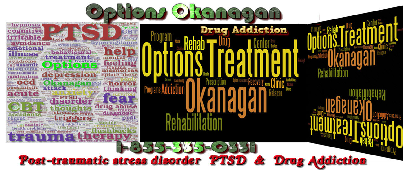 Sports Exercise And Mental Health Disorders In Alberta And Bc Is There A Relationship Prescription Drug Rehabs In Alberta And Bc Options Okanagan Treatment Centers Options Okanagan Treatment Center