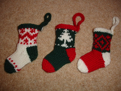 more mini stockings 008