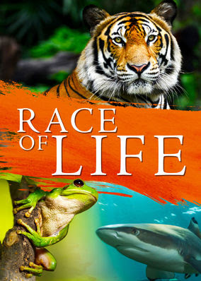Race of Life - Season 1