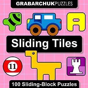 Sliding Tiles