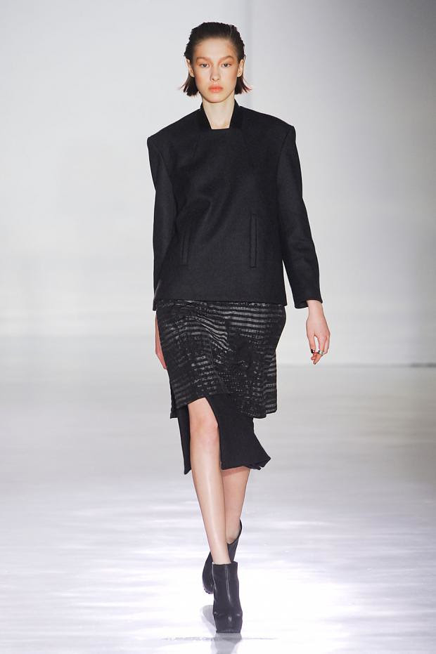 jeremy-laing-autumn-fall-winter-2012-nyfw17