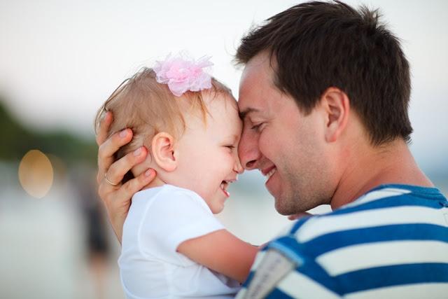 Αποτέλεσμα εικόνας για Μαθαίνοντας στα παιδιά να αγαπούν την αλήθεια