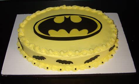 batman cakes decoration ideas  birthday cakes