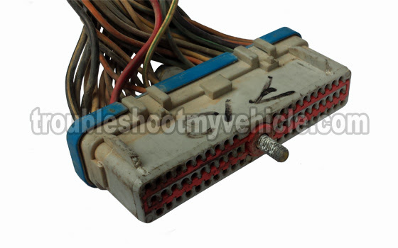 9 pin relay wiring diagram image 8
