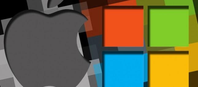 Microsoft estaría trabajando en un nuevo teclado 'Touch Cover' para iPad