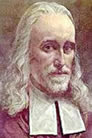 Oliverio Plunkett, Santo