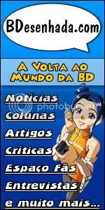 BDesenhada.com