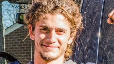 Wanted: Coleston Ryan Lewis