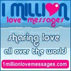 1millionlovemessages.com