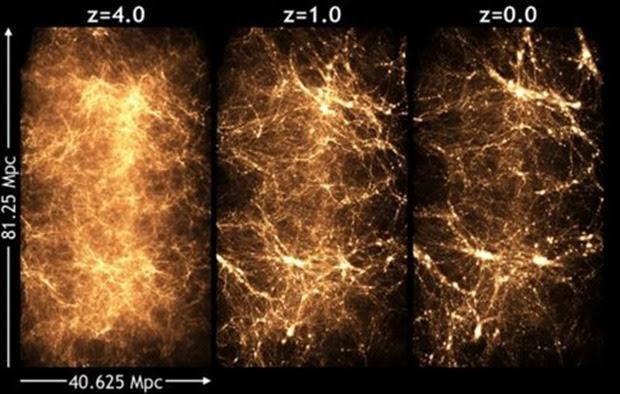 primordial-universe