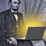 Where to Find Presidents Day Laptop Deals - ConsumerReports.org