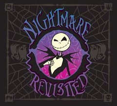 nightmarerevisited
