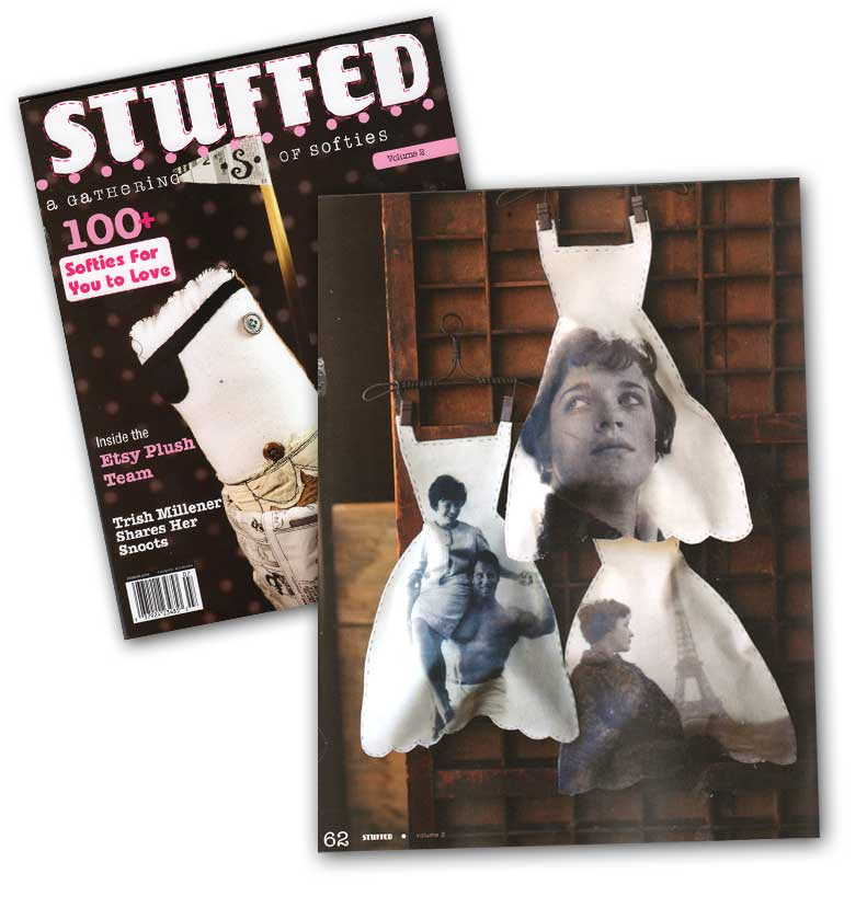 stuffed_mag