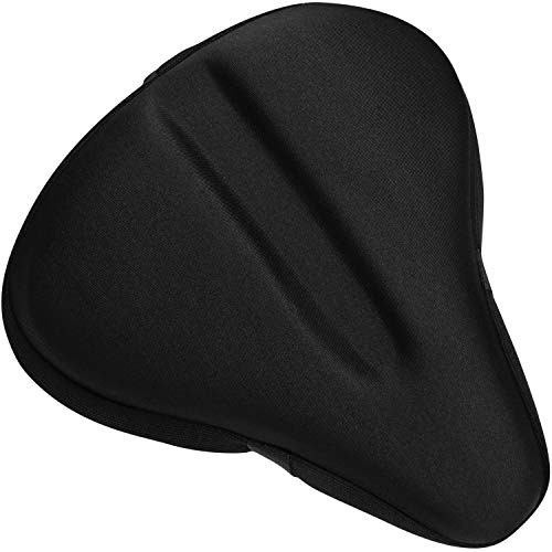 Best Comfortable Women Bicycle Seat Covers