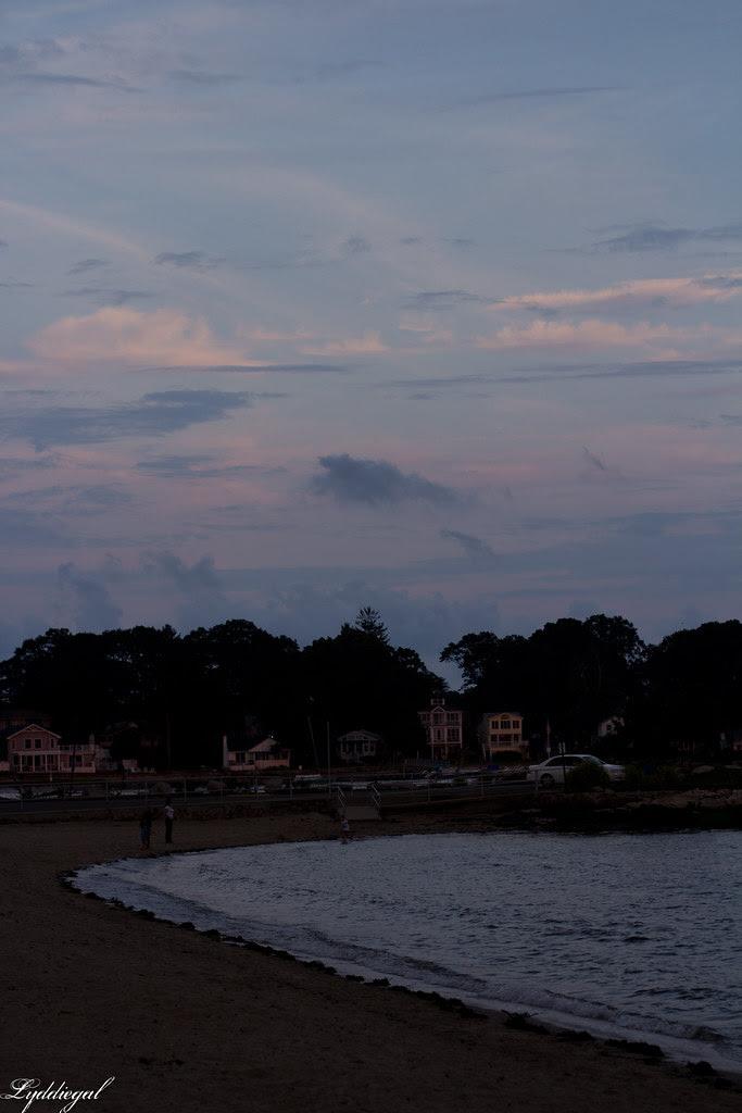 beach and sky.jpg