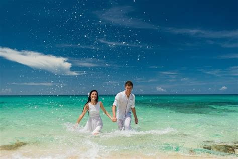 Getting Married in Mexico on a Budget   Destination Weddings