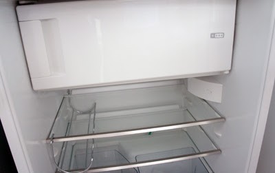 Bosch Kühlschrank Rückseite : Kühlschrank blubbert nach schliessen richard