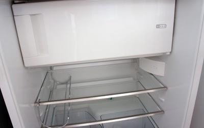 Kühlschrank Nach Aufbau Stehen Lassen : Schliessen blubbert kühlschrank nach tracey c overby