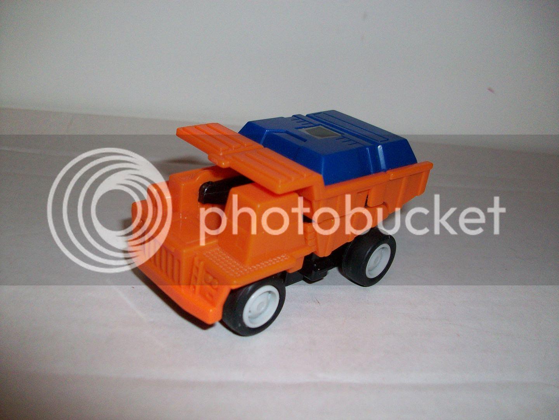 Throttlebots006