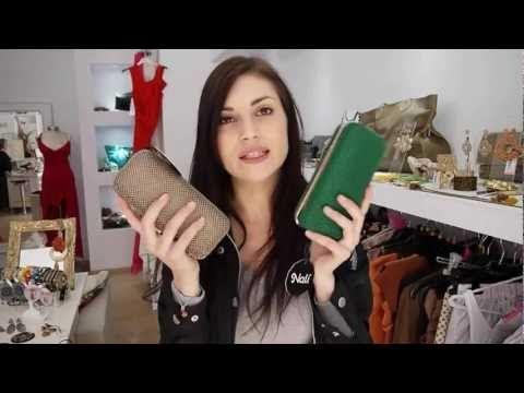 Deeply diva consigli di shopping low cost - Diva nails roma ...