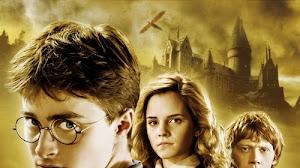 Ver Harry Potter Y El Misterio Del Príncipe Online 2009 Película Completa En Español Latino Ver Películas Online Hd Gratis