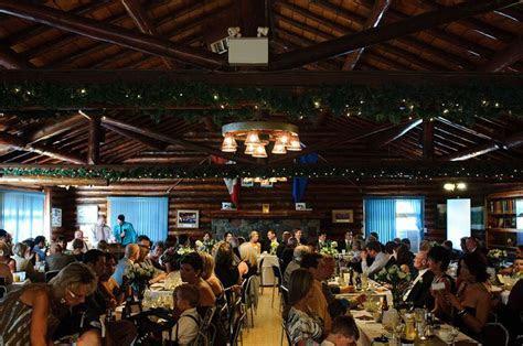 17 Best images about Wedding venues edmonton on Pinterest