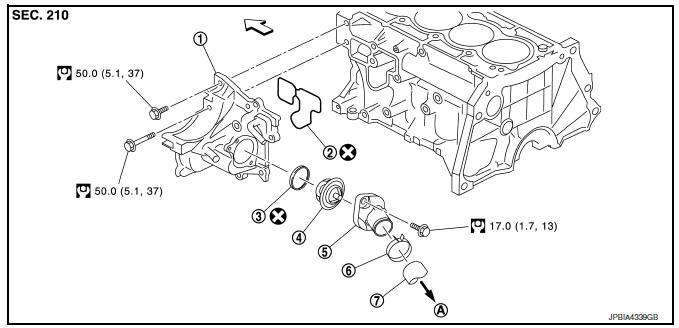 1997 Nissan Sentra Engine Diagram 600 Watt Sony Xplod Amp Wiring Diagram Subaruoutback Wirediagram Jeanjaures37 Fr