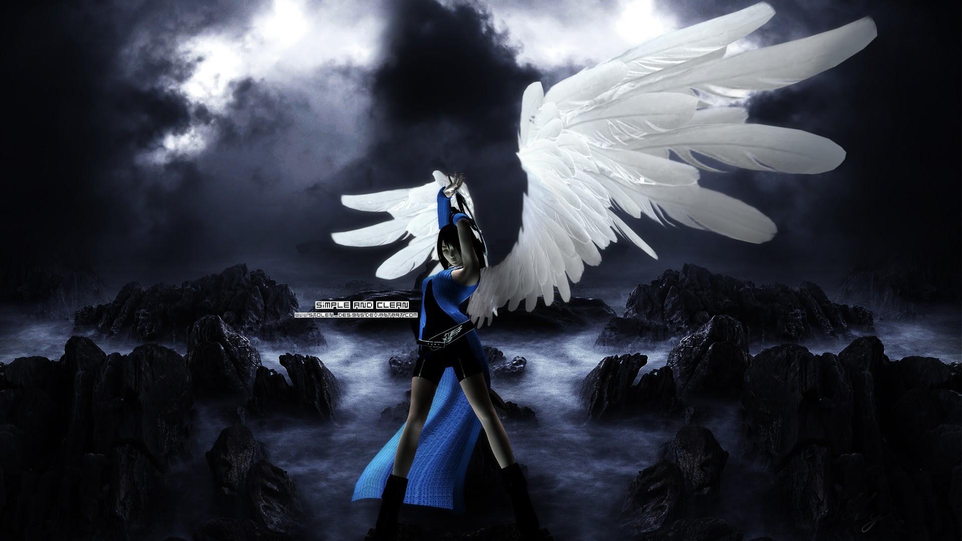 Final Fantasy 8 Wallpaper Hd 76 Images