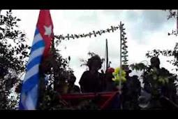 Tentang Target Revolusi Tentara Pembebasan Nasional Papua Barat