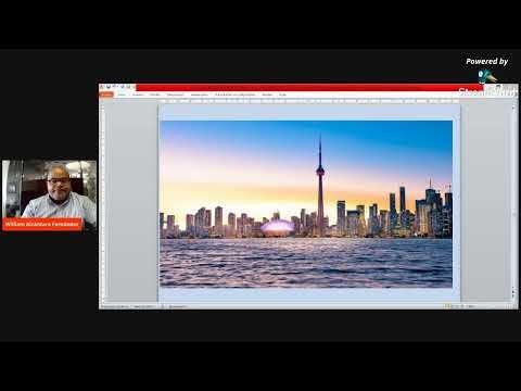 Reabren centro para solicitar visa para Canada