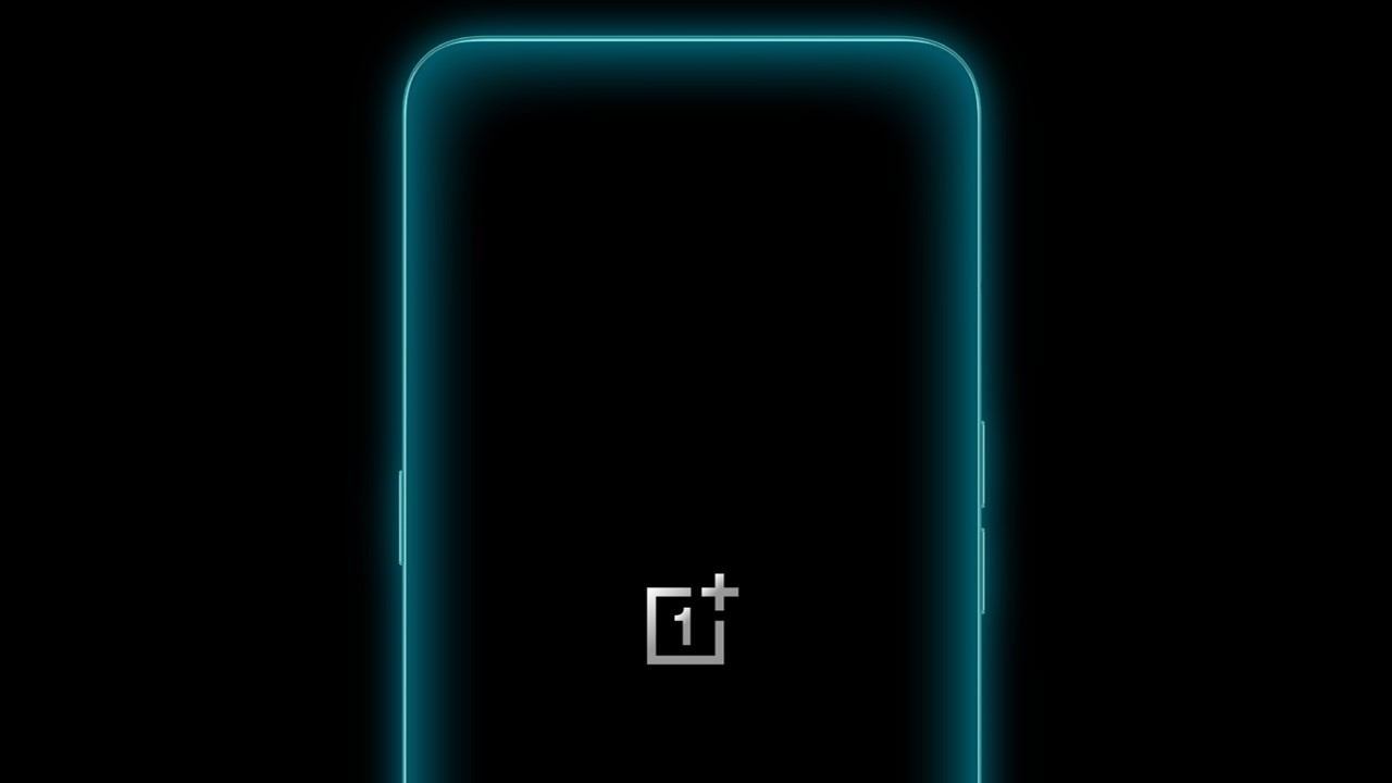 OnePlus Nord CE 5G teaser. Image: OnePlus
