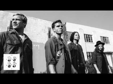 Kaleo - Broken Bones Lyrics