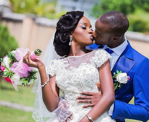 How Much Does the Average Nigerian Wedding Actually Cost