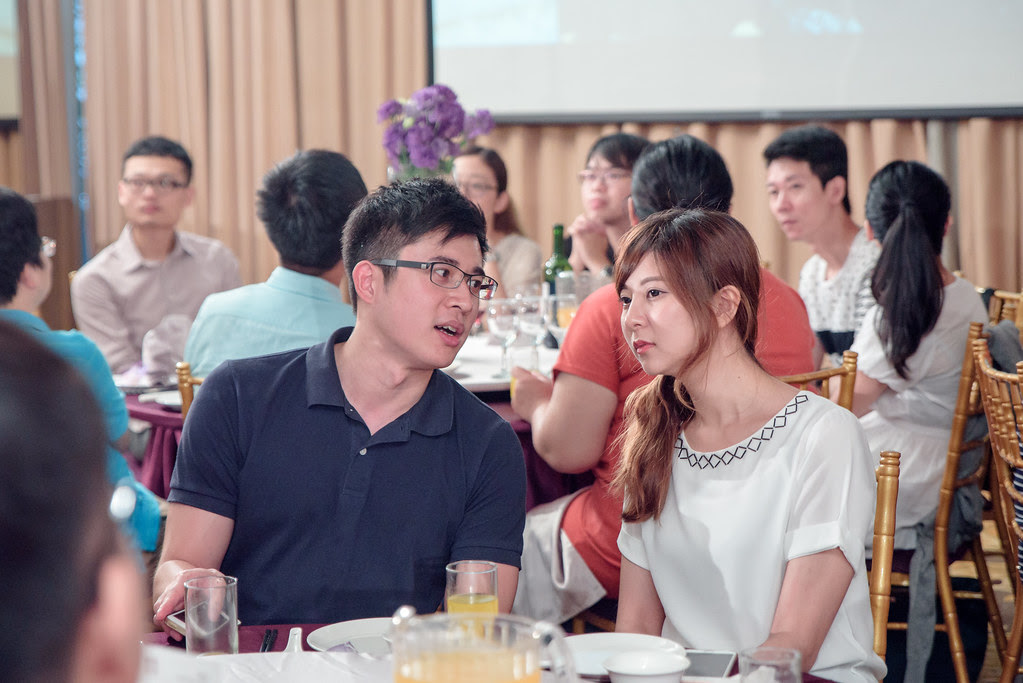 081新板彭園會館婚禮拍攝