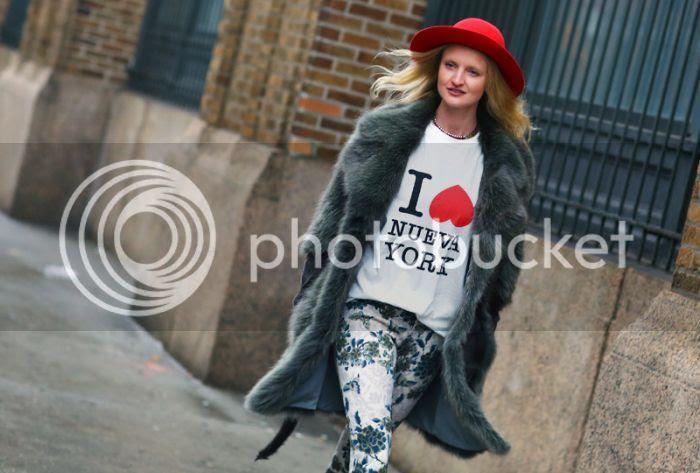 photo phillip-lim-nueva-york-thestandardissue1_zpse9e1e3e8.jpg