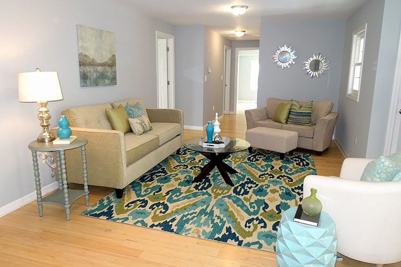 Design To Sell Staging The Room Doctor