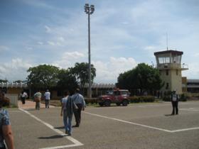 Aeropuertoalfonsolopez1.png